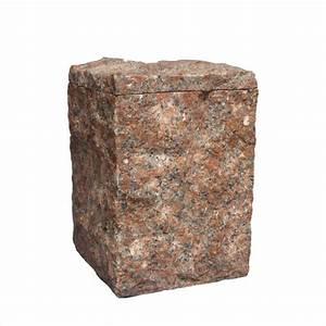 Bio Kläranlage Kosten : urnen kaufen material holz keramik co bio urnen kosten ab 89 ~ Frokenaadalensverden.com Haus und Dekorationen