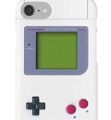 See more ideas about phone cases, iphone cases, phone. 6 iPhone 7 / 7+ Cases for Kids - iPhoneNess