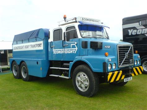 volvo trucks wiki volvo n12 tractor construction plant wiki fandom
