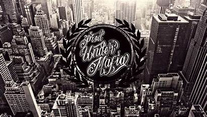 Hip Hop Rap Wallpapers Underground Bap Boom