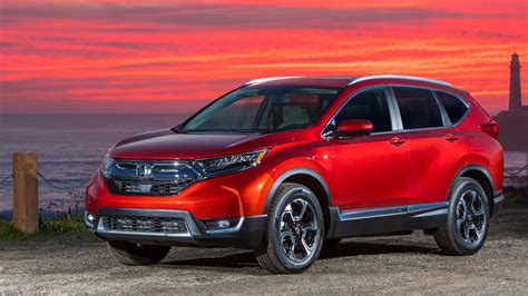 Honda Crv Photo by Honda Cr V 2018 Price Mileage Reviews Specification