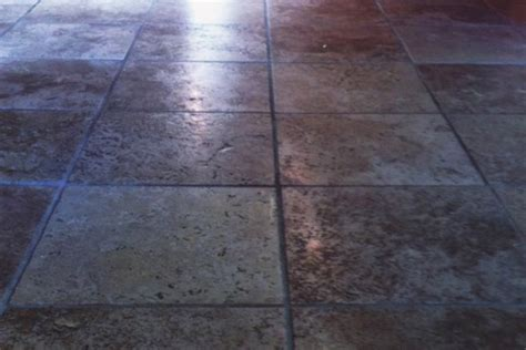 Travertine Floor Cleaning Orange County by Anaheim Archives Vaporlux Tile Restoration