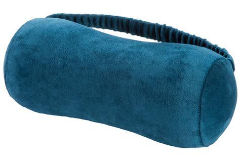 walmart my pillow as seen on tv my pillow walmart