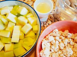 Baby Abendbrei Rezepte : zucchini reiswaffel brei leckeres babybrei rezept ~ Yasmunasinghe.com Haus und Dekorationen