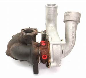 K03 Turbo Charger Turbocharger 99