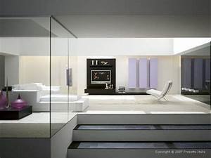 Modern bedroom designs modern bedrooms for Modern rooms designs