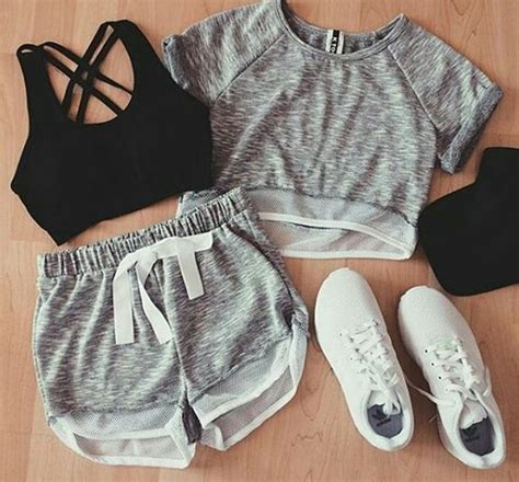 Top 25+ best Lazy Day Outfits ideas on Pinterest   Lazy outfits Athletic outfits and Lazy ...