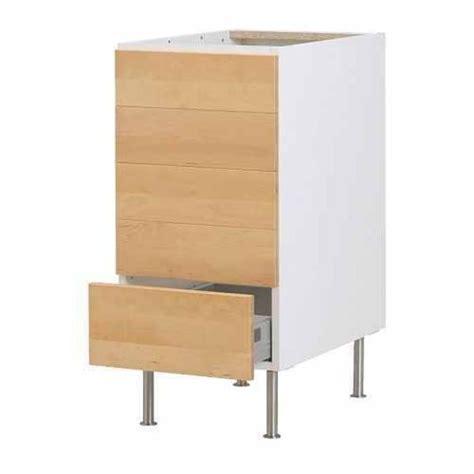 Ikea Badmöbel Anderes Waschbecken by Ikea Faktum K 252 Che Zu Verkaufen Nazarm