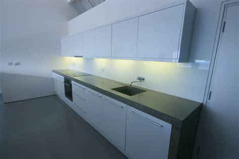 kitchen flooring images a1 concrete concepts ie polished concrete experts 1697