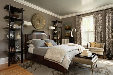 Grey Master Bedroom Ideas by 20 Beautiful Gray Master Bedroom Design Ideas Style