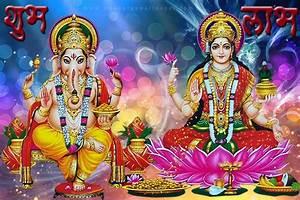 Laxmi Ganesh Photos, wallpaper & hd images download