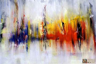 Abstract Mirza Painting Artists Artist Paintings Famous
