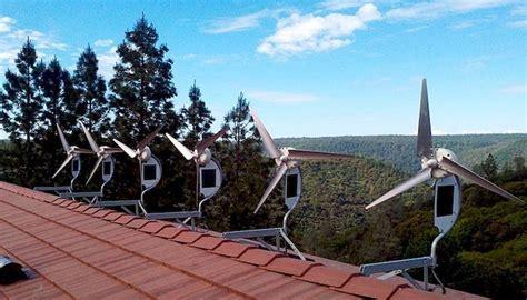 Цены на ветрогенераторы для дома в России где купить