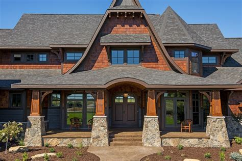 Dream Home Exterior  Transitional  Exterior. Home Builders In Atlanta Ga. Champagne Bronze. Best Lighting For Bathroom. Shower Window. Outdoor Lounge Chairs. Shower Hooks. Vintage Metal Dining Chairs. Bathroom Faucet