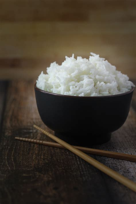 cooking rice how to cook perfect rice the wanderlust kitchen