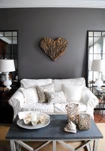 home decorating ideas living room walls diy wall for living room diy living room decorating ideas 450x644