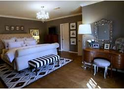 Restoration Hardware Bedroom Paint Ideas Pict Master Bedroom And Back Guest Bedroom Slate Restoration Hardware