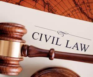Civil Law - Pendragon Chambers Swansea