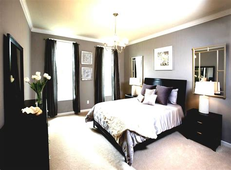 bedroom paint colors ideasfor your home 2018 and