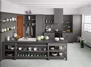 Modele De Cuisine Cuisinella : franchise schmidt et cuisinella dans franchise cuisine ~ Premium-room.com Idées de Décoration