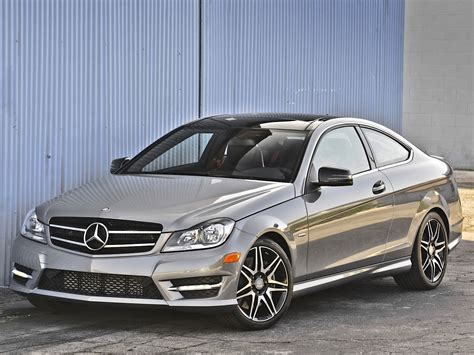 Mercedes-benz C350 4matic Review By Autoguide