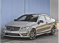 MercedesBenz C350 4Matic Review by AutoGuide autoevolution