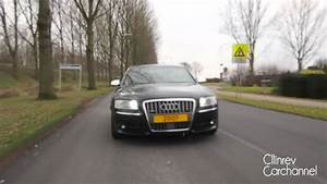S8 5 2 Fsi : in depth audi s8 5 2 fsi youtube ~ Jslefanu.com Haus und Dekorationen