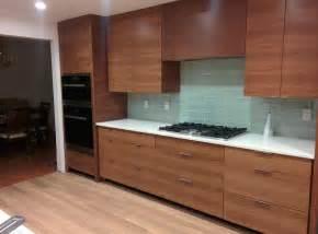 4x12 Subway Tile Kitchen by 4x12 Glass Subway Tile For Backsplash