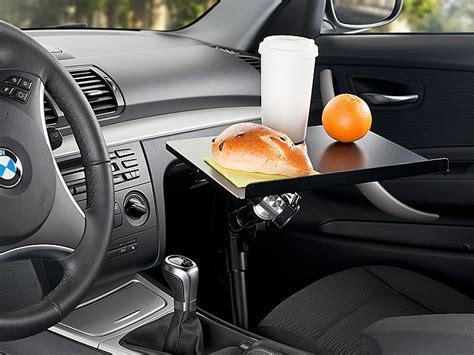 ordinateur de bord voiture achat vente support d ordinateur portable pour voiture pearl fr