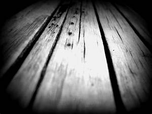 Black And White Wood Background By Arlen McTaranis On ...