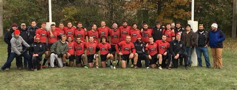 wisconsin rugby club madison united rugby