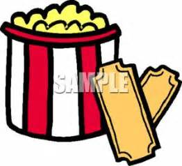 Two Movie | Clipart Panda - Free Clipart Images