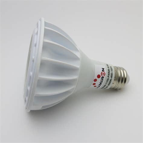 cost of led light bulbs household savings led light bulbs gaining in cost