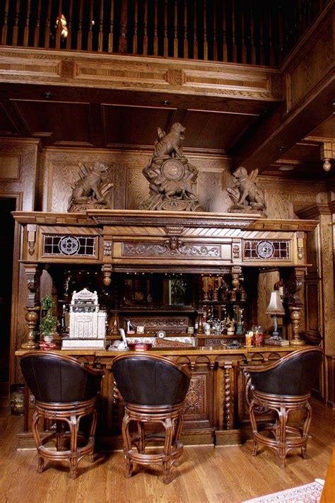 images  pubs burs  taverns  pinterest