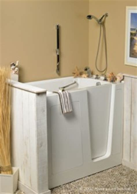 Tubs Nashville by Safe Step Tub Nashville Tn Features And Benefits