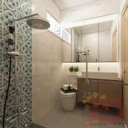idea for small bathroom 95 best bathroom images on bathroom ideas
