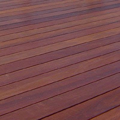 ipe decking ipe wood decking boards supplier ma ny ri ct