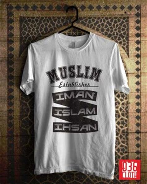 kaos distro bandung b 012 unisex 46 best images about islamic t shirts on