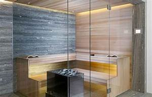Holz Für Sauna : red cedar k ng sauna spa ag ~ Eleganceandgraceweddings.com Haus und Dekorationen