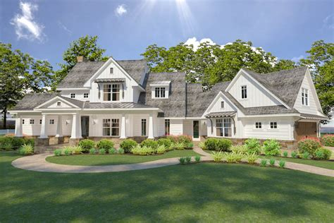 two country house plans country house plans architectural designs