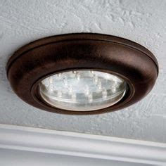 battery powered ceiling light ceiling lighting how to make battery operated ceiling