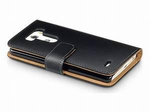 Terrapin Wallet Case - Hoesje voor LG G3 | KloegCom.nl