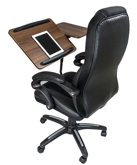 bluetooth watches android here 39 s an office chair that serves as a desk the