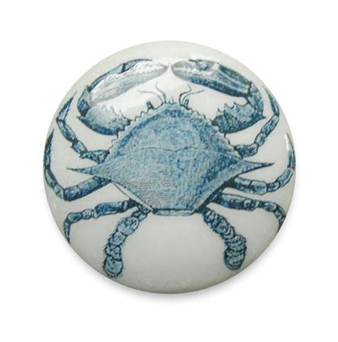 nautical cabinet knobs roselawnlutheran