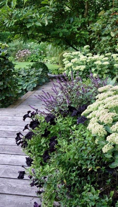 Decking pedestals (the neotimber recommended solution): composite decking for raised garden beds 7773274675 # ...