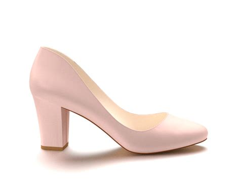 light pink high heels light pink high heels design your own shoes of prey
