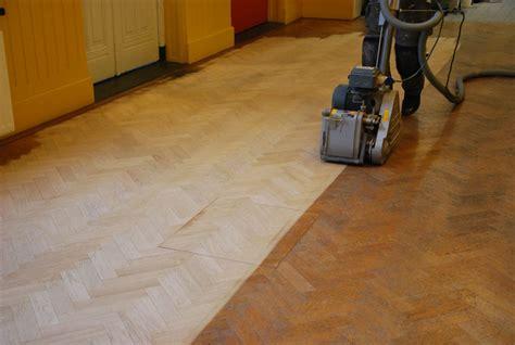 laminaat blokjes vloeren breda traprenovatie vloeren parket schuren