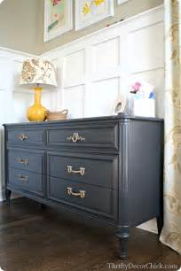bamboo kitchen island black and brass from thrifty decor