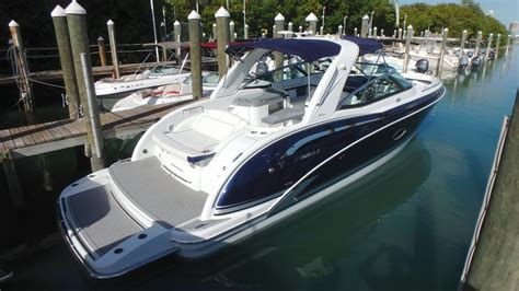 Formula Boats 350 Cbr For Sale by Formula 350 Cbr Boats For Sale Boats