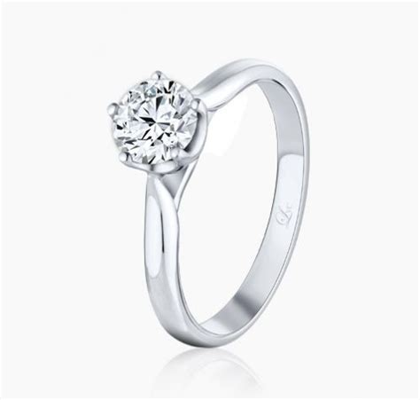 catalogue wedding bands wedding rings engagement rings diamond rings love co love